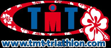 TEAM MERMILLOD TRIATHLON - CLUB DE TRIATHLON ANNECY - HAUTE-SAVOIE - FRANCE