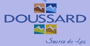 Doussard0