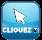 CliquezIci