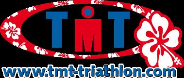 LogoTMTsite.png