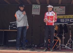 j2c podium
