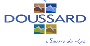 Doussard05