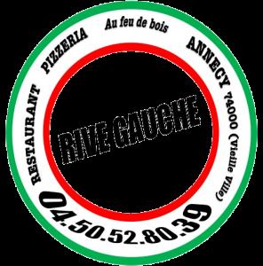 RiveGauche-296x300